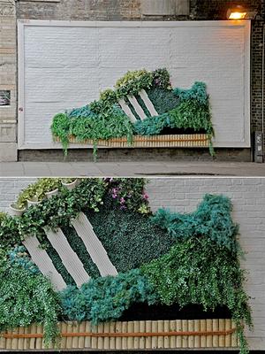 Adidas_copy_3