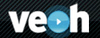 Veoh_logo