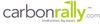 Carbonrally_logo
