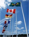 Internationalflags